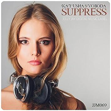 Suppress - Single