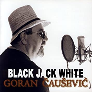 Goran Čaušević