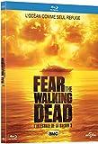 51beRUN64UL. SL160  - Fear The Walking Dead Saison 3 : Presque 5 millions de spectateurs pour le retour