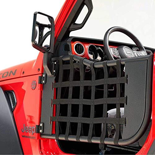 Juego de 2 cuchillas sistema tersa 650x10x2.3mm hps CMT Orange Tools 795.650.10