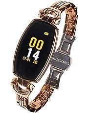 Garett Sara Smartwatch, dames