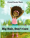 4-great-picture-books-for-mixed-race-children