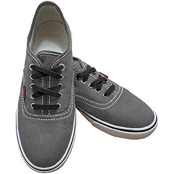 Amazon.com: Kicks No Tie Shoelaces Kids