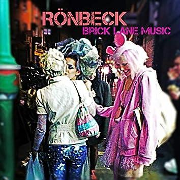 Brick Lane Music