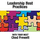 Experto en Gestión de Negocios Led basado en video e-Learning Guía de Autoestudio en línea Curso de Capacitación, color Liderazgo