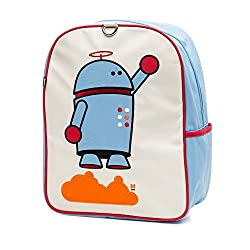 Beatrix New York Little Kids Backpack Toddler Backpack Baby Backpack