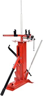 TUFFIOM Portable Manual Tire Changer for 4