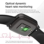 Decdeal-Smart-Watch-with-Body-Temperature-Blood-Pressure-Blood-Oxygen-Heart-Rate-Sleep-Monitor-IP67-Waterproof-Tracker-Fit-Smart-Watch-with-Step-Counter-Call-Message-for-Women-Men