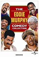 EDDIE MURPHY: COMEDY COLLECTION