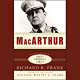 MacArthur: The Great Generals Series