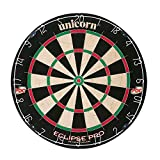 Unicorn Eclipse Pro Bristle Dartboard