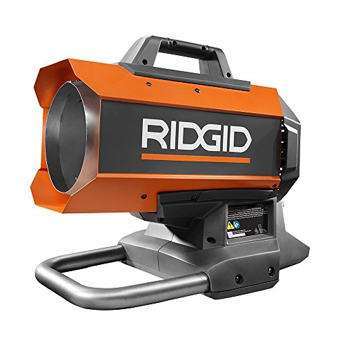 Ridgid Tool - Only no Battery or Charger