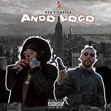 Ando Loco (feat. Briga)