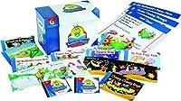 Creative Teaching Press Fluency Readers Teaching Material (4292) [並行輸入品]