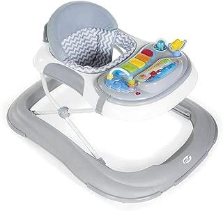 Amazon.es: Innovaciones MS - Actividad y entretenimiento: Bebé