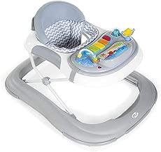 Amazon.es: taca taca bebe