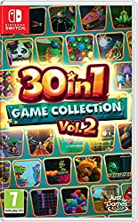 Tons of games! Climb, run, jump, blast, Rocket, and even Dance your way through 30 games spread out across six fun-filled islands explore and collect! Earn stars by playing games to unlock new islands, and even more games island Hop with friends! Joi...