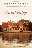 Image of Cambridge