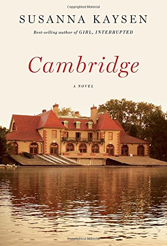 Image of Cambridge
