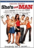 She's The Man (2006) by Warner Bros.
