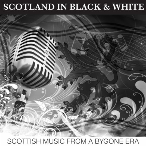 Dr Finlay's Casebook (Black & White Mix)