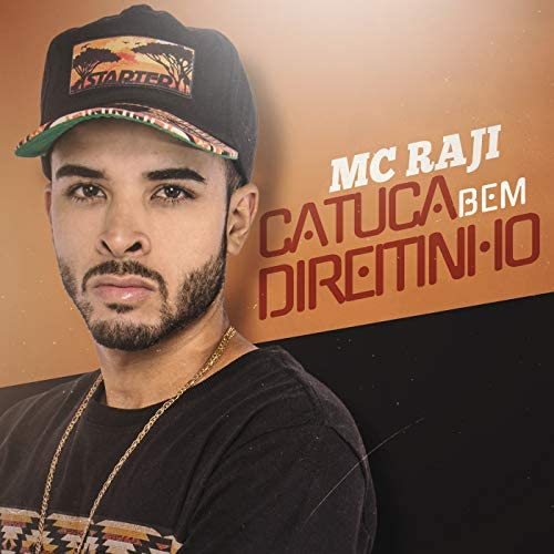 MC Raji