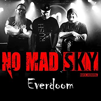 Everdoom