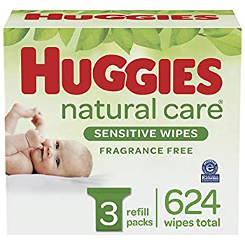 Best baby wipes Reviews