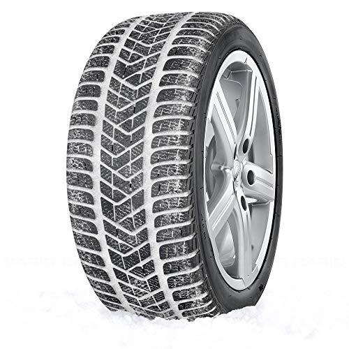 Winter Sottozero Tire