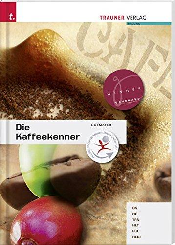 Die Kaffeekenner