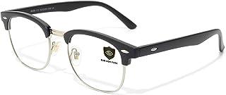 Livhò Blue Light Blocking Glasses,Computer Gaming Glasses, Anti Eyestrain/Filter Ray Lens, Sleep Better for Women Men