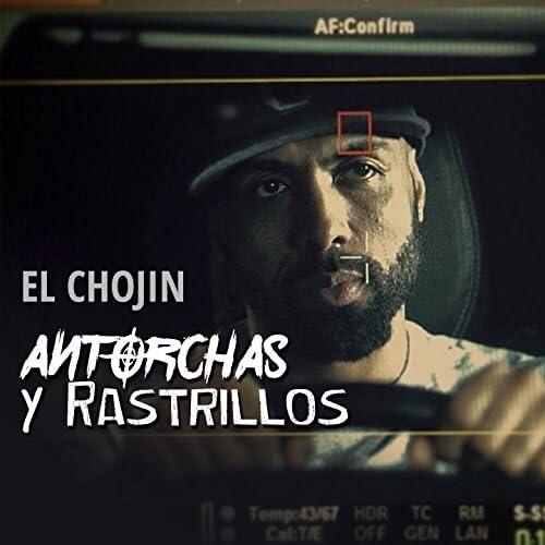 El Chojin