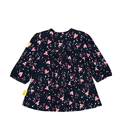 Steiff baby-meisjes t-shirt Tunika