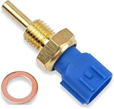 OTUAYAUTO Engine Coolant Temperature Sensor for Nissan Altima 1995-2006, Frontier 1998-2011, Maxima 1995-2008, Murano 2003-2014, Sentra 1995-2002, Infiniti - OEM Style Factory Aftermarket