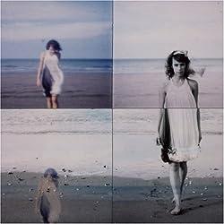 L'autre Bout... by Emily Loizeau (2008-01-01)