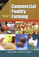 Commercial Poultry Farming