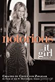 The It Girl #2: Notorious