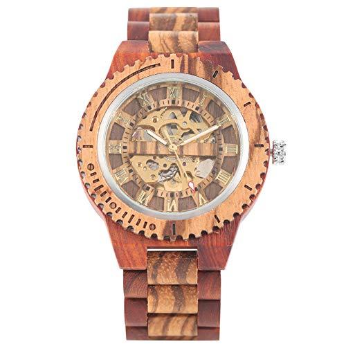 Reloj - Boilly - Para - W485002@Bly-UK-BBO