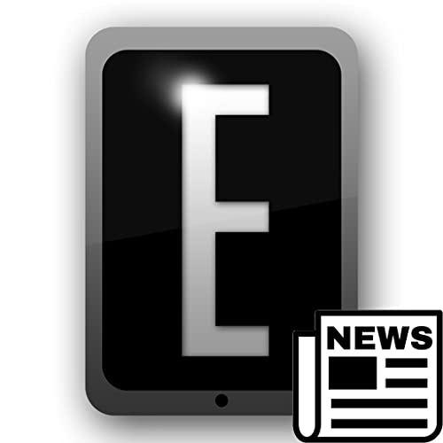 News by Good e-Reader