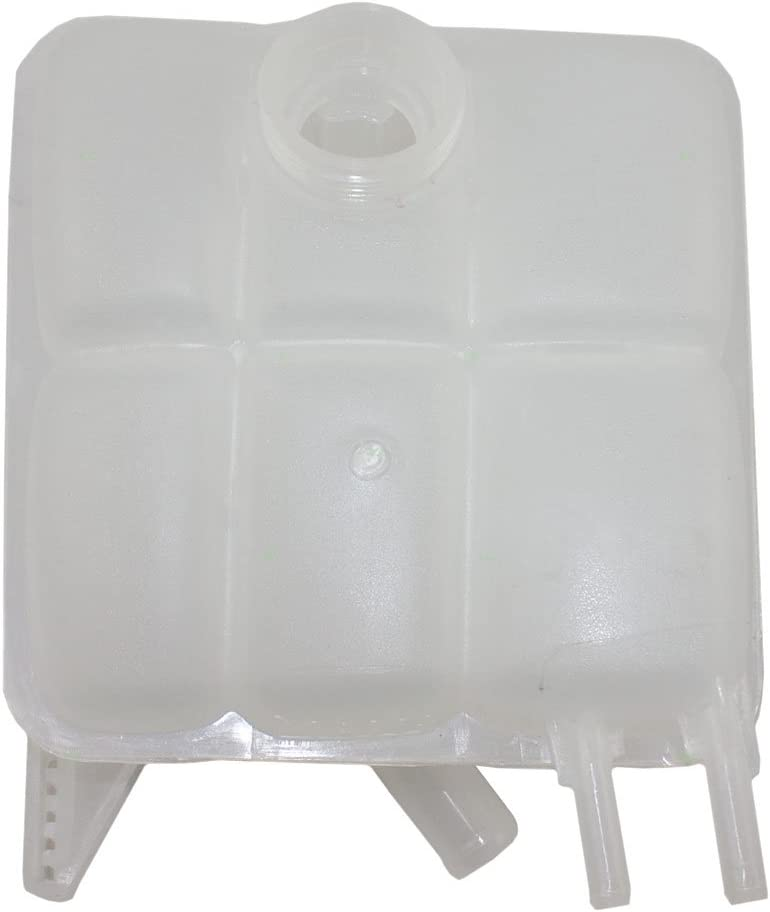 Brock Replacement Coolant Very popular! Spasm price Overflow Recovery Bottle Expansio Tank