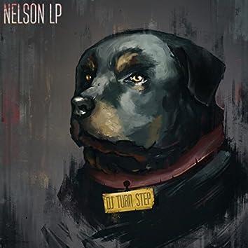 Nelson LP