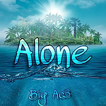 Alone (feat. Rich Youngn & Tae)