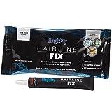 MagicEzy Hairline Fix - (Navy Blue) - Gelcoat Repair Filler for Fiberglass Boats - Glossy - Repair Like an Expert