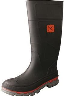 Boots Men's MWB0001 Mud Boot