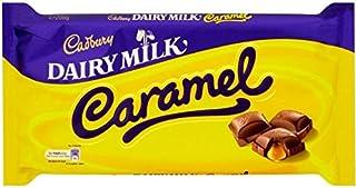 Amazon.es: dulce de leche - Dulces, chocolates y chicles ...