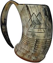 horn cups uk