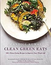 Best clean green diet Reviews