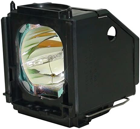 Samsung BP96-01600A DLP Projection TV Bulb Dedication Original Assembly Special price