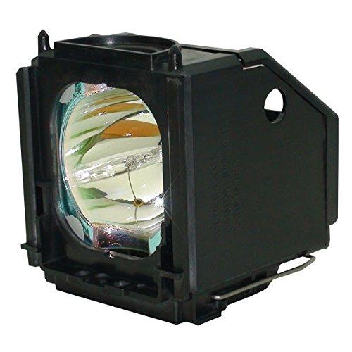 BP96-01472A Samsung HL-S6187W TV Lamp