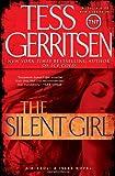 The Silent Girl (with bonus short story Freaks): A Rizzoli & Isles Novel
